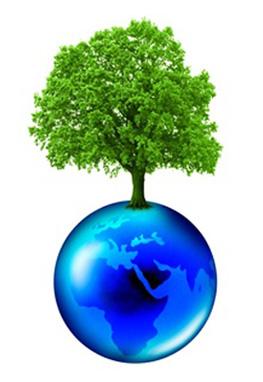 ecologie2